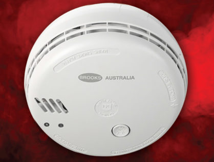 Is it true that all smoke alarms have an expiry date?